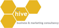 The Hive Consultancy